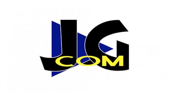 JGCOM 95