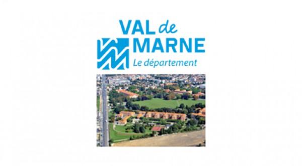 CITE DES METIERS VAL DE MARNE