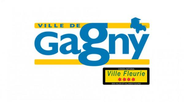 AIRIE DE GAGNY
