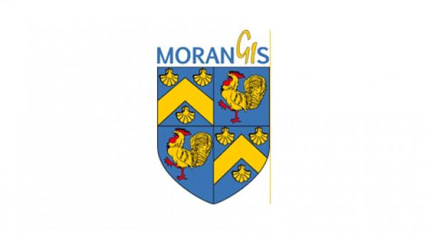 MAIRIE DE MORANGIS